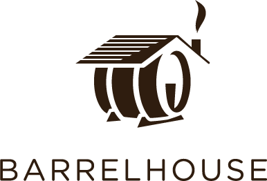 BARRELHOUSE LOGO